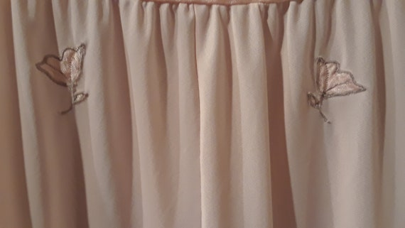 Lucie Ann Nightgown~ *GOLD LABEL* ~Peachy Pink ~M… - image 6