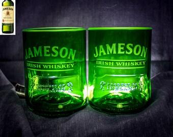 Liquor Ware