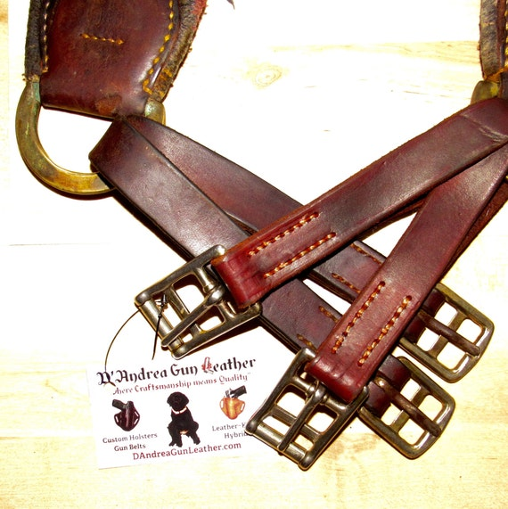 Leather Repairs, Horse Tack Repair, tack straps replaced, Shoe Repair, Belt Repairs, Leather Stitching, Buckle Replacements