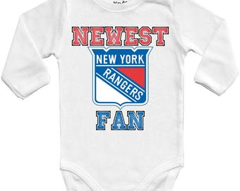 NB-18M is It Just Me Royal Onesie or Toddler Tee Smack Apparel NY Pro Football Fans 2T-4T