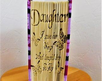 Daughter wings