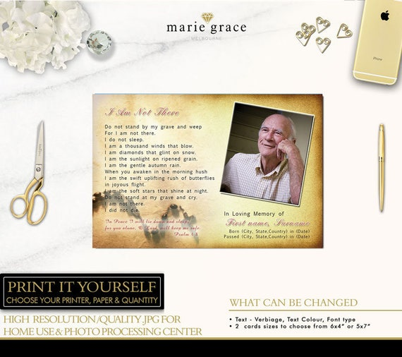 Memorial card funeral card prayer card rosary beads solutioingenieria Images