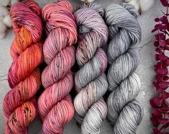 Size 4XL-5XL Comfort Fade Cardi Kit   Honeycrisp   Sweater Kit