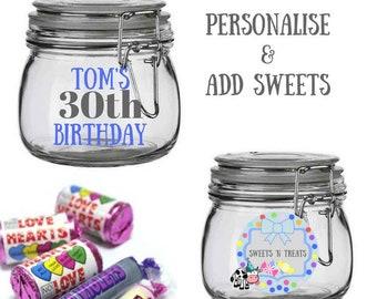 30th birthday gift for him | Etsy
