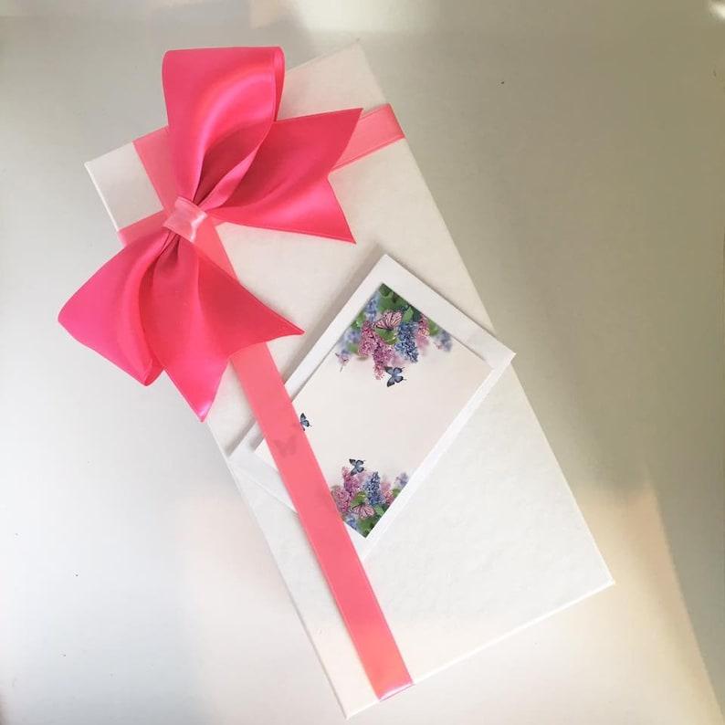 18th Birthday Gift For Her Girl