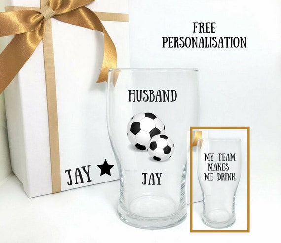 Personalised Husband Gift Gift Ideas For Husband Birthday Gift For Husband Custom Gift Husband Birthday Gift Ideas Gift From Wife