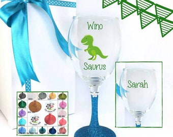 Personalised gift for her, birthday gift for friend, birthday gift for mum, birthday gift for sister, , personalised gift for women,