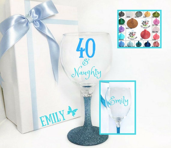 40th Birthday Gift For Women Woman Funny