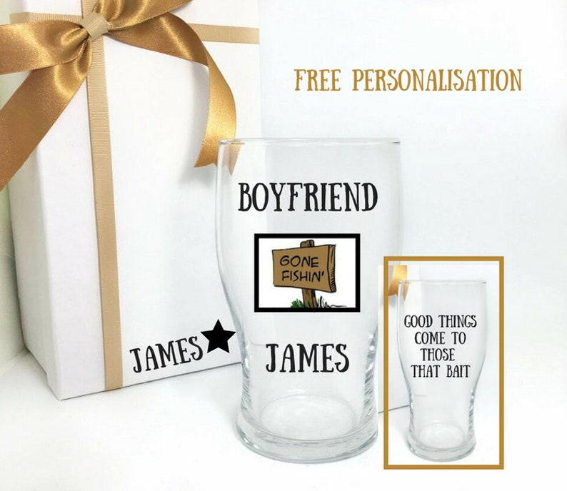 Personalised 21st Gifts For Him Australia