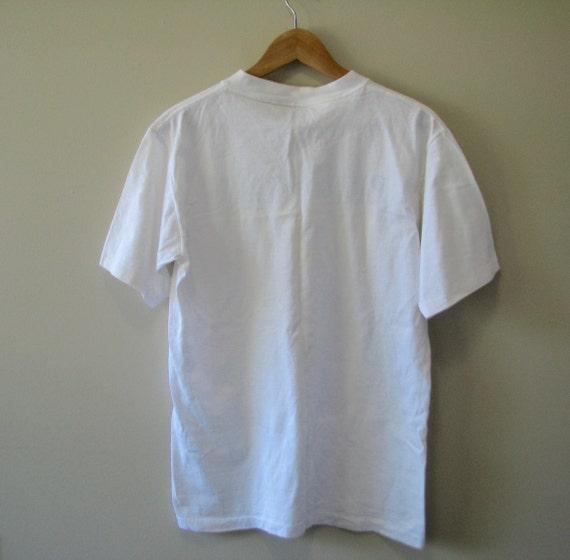 90 s Polo Palm Beach Tee Shirt Shirt Shirt 404b8e