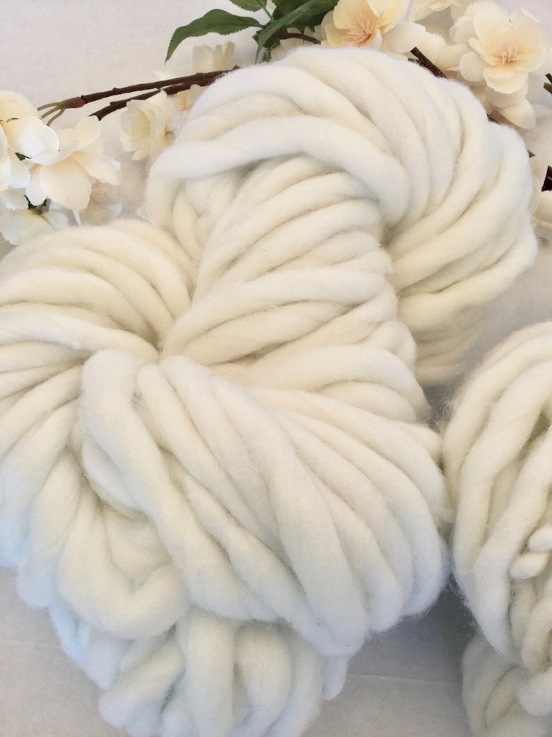 knittting crochet crochet yarn winter yarn Free fast shipping 13 skeins Alize Superlana Maxi acrylic yarn wool yarn