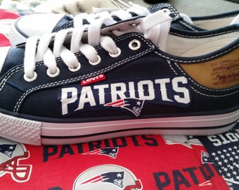 Shoes Etsy England New England Patriots Etsy Patriots Shoes New Patriots England Etsy New Shoes xZnWqI6z