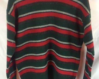 Vintage - B.Moss Womens Sweater