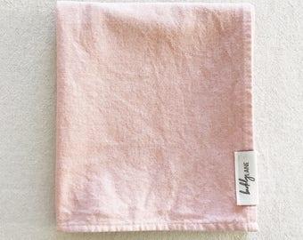 Cotton Tea Towel - Set of 2