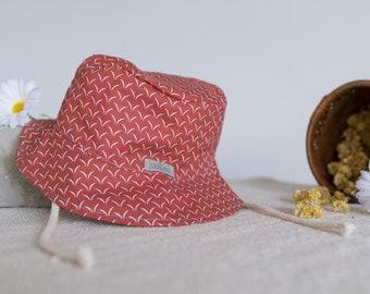 Beach hat ? Spike