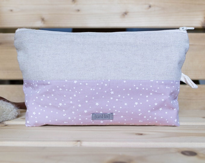 Featured listing image: Neceser Sweety pink