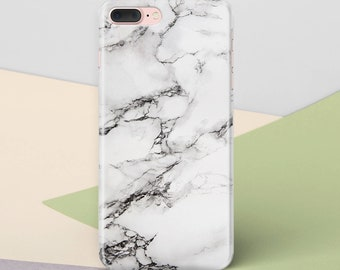 iPhone 8 Case Marble iPhone X Case Samsung Galaxy S8 Case Phone Case iPhone 7 Plus Case Samsung Galaxy S9 Plus Case iPhone 6s Case CG1228