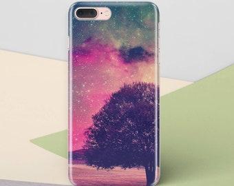 iPhone X Case iPhone 8 Case iPhone Cover iPhone 6 Cover Nature iPhone 6s Case iPhone 6 Plus Cover iPhone 6s Plus Cover Galaxy S8 Case CG1287
