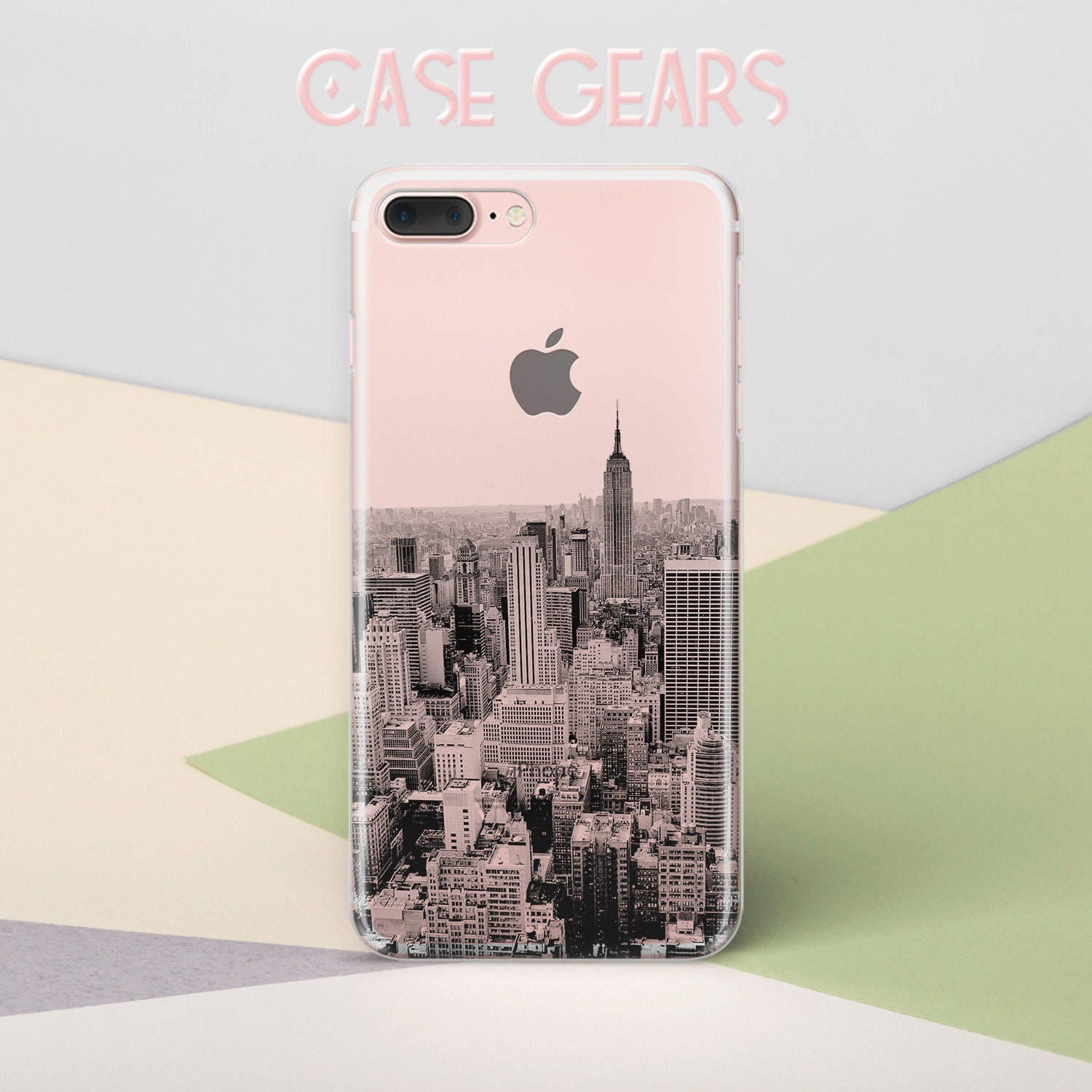 iphone 8 case nyc