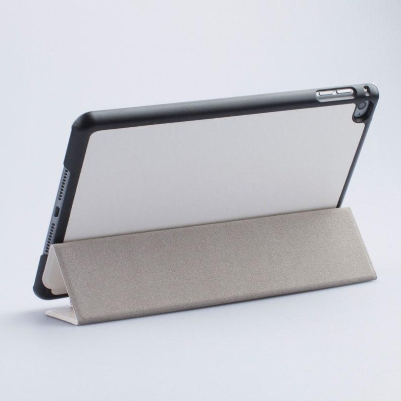 Girl Case iPad Pro 12.9 Case with Bumper iPad Mini 5 2019 iPad Air 3 Case iPad Case iPad Pro Cover iPad Back Cover Cases iPad Mini 4 CG6053