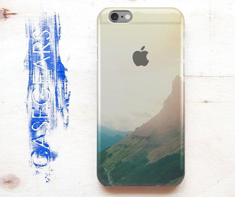 bright phone case iphone 7