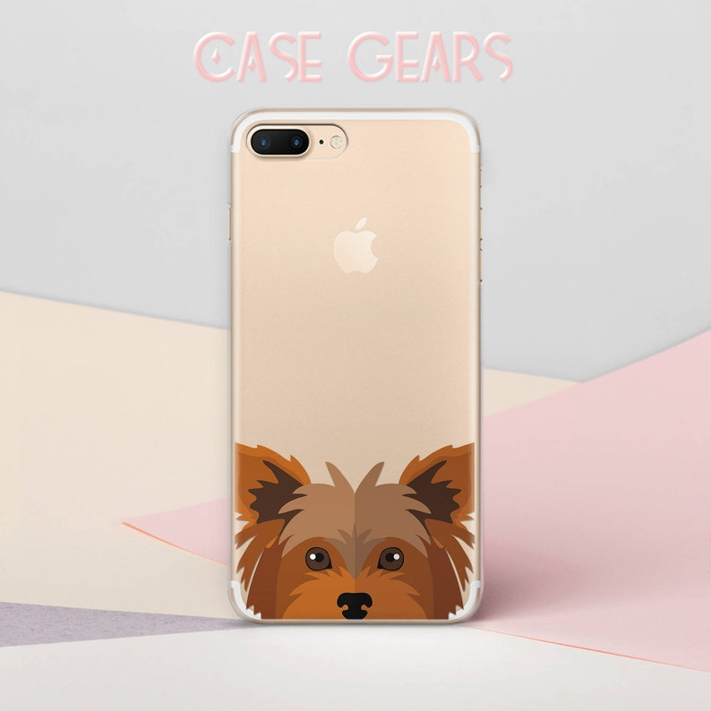 Buy Cute Doggy iPhone 6s Mobile Case