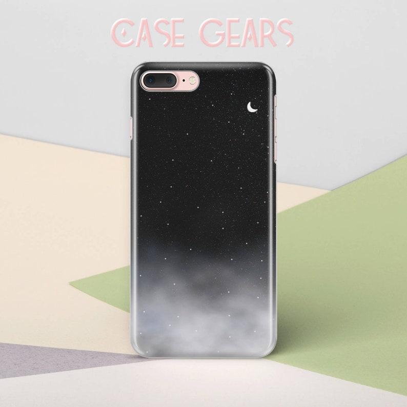 dark iphone 7 case