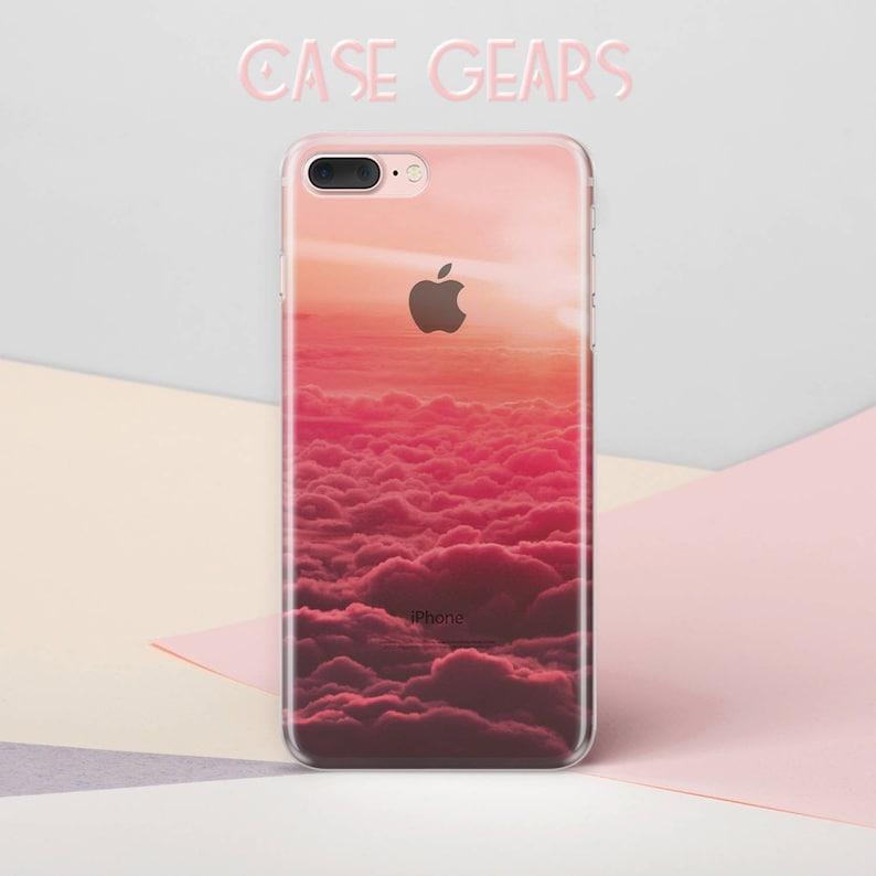 best service 68401 c4c4a Samsung Galaxy S5 Case Pink S7 Case Samsung Galaxy S6 Case Samsung Galaxy  S6 Edge Case iPhone 5s Case Bff Phone Case iPhone 6 Plus CG1058
