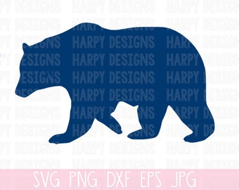 Harpy Design Studio