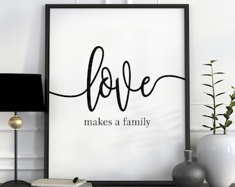 Love Quotes Etsy