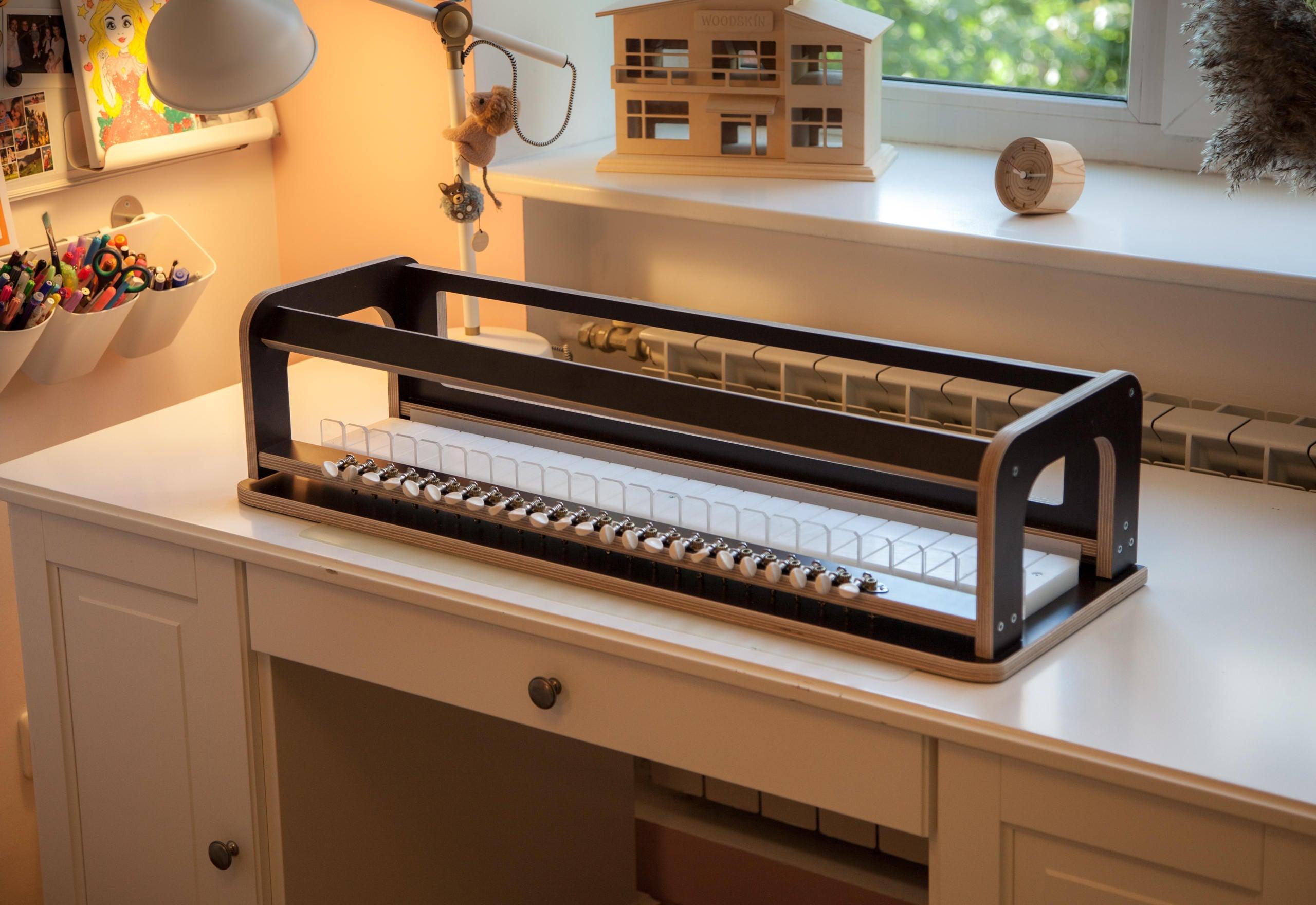 24 savon fil savon coupe la main en bois d coup. Black Bedroom Furniture Sets. Home Design Ideas