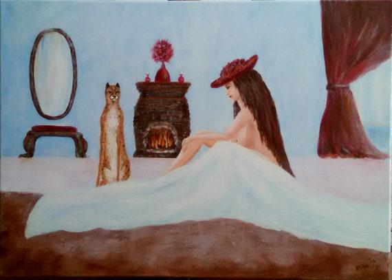 ru beautiful nude bathtub girl ukraine