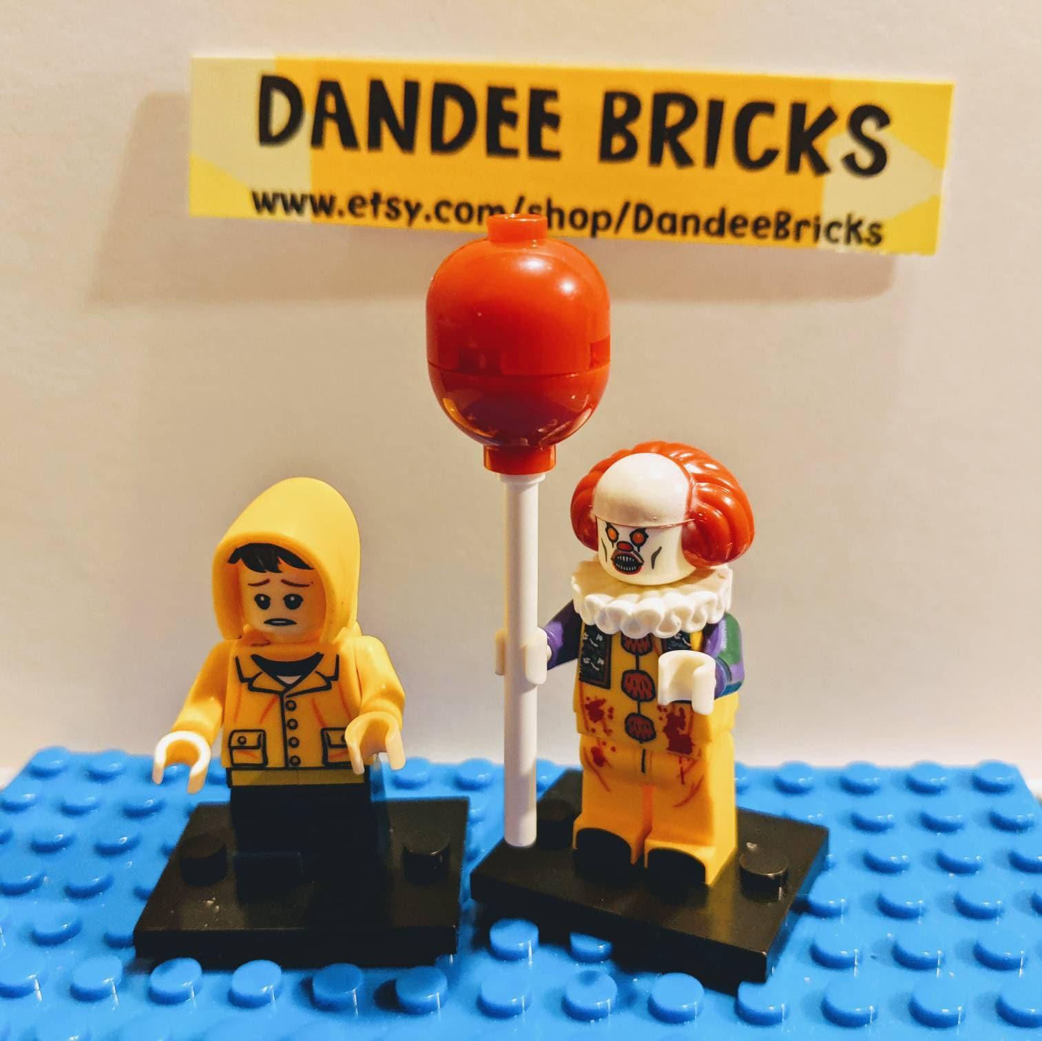 1x1 runde konische//kegel  Steine LEGO®  blaue transperant 30 Stück