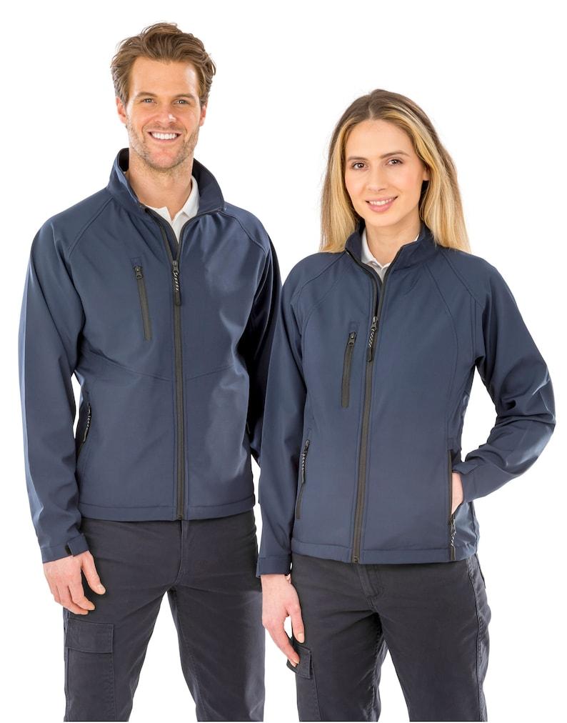 Softshell Jacket, personalised custom Softshell Jacket