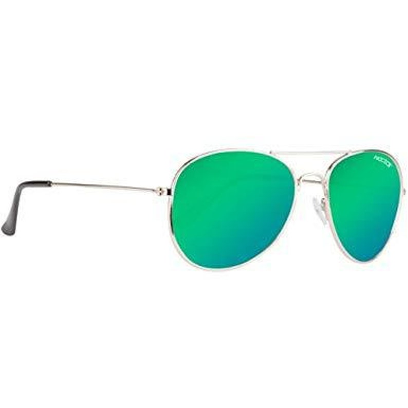 Nectar Maya sunglasses