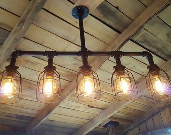 chandeliers pendant lights etsy