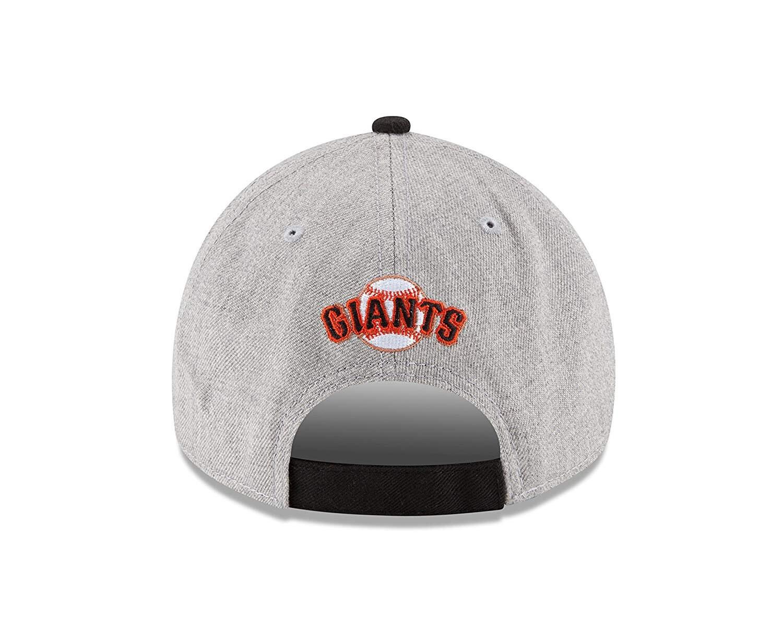 6b08fc1673dea4 ... Gift for Her - MLB Season - Giants lover Bling - Hat. gallery photo  gallery photo gallery photo gallery photo