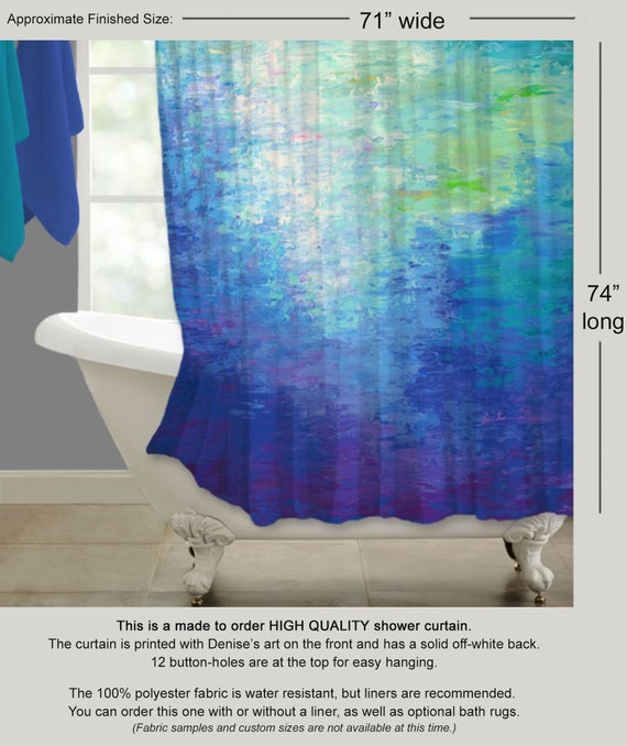 """Carpentry Woodwork and Equipment Work Tools Bathroom Fabric Shower Curtain 71/"""""""