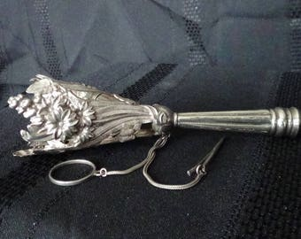 Victorian Posey Holder