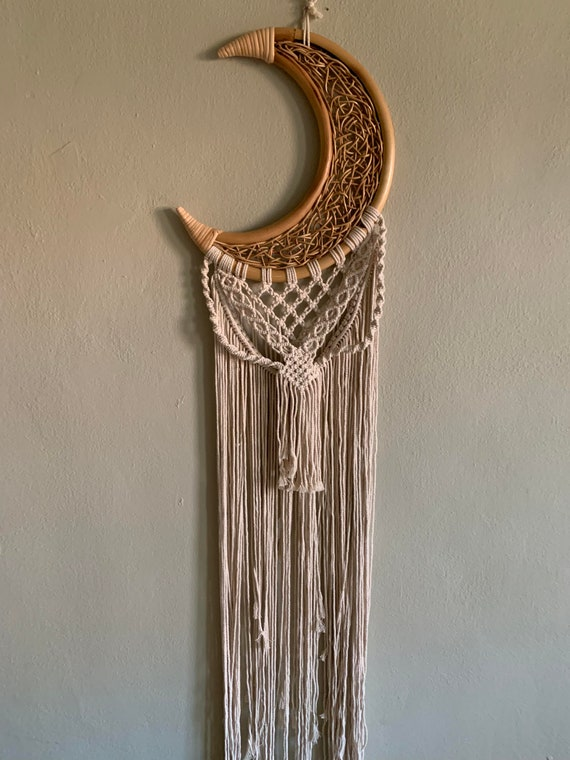 Dream Catcher, Wall Hanging, Home Decor,
