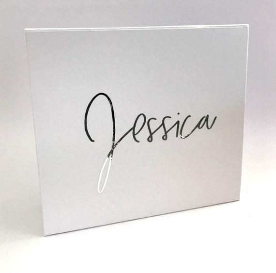 Bridesmaid Proposal Box | Maid of Honour Proposal Box | Will You Be My  Bridesmaid | Personalised | Proposal Gift Box | Customised Box