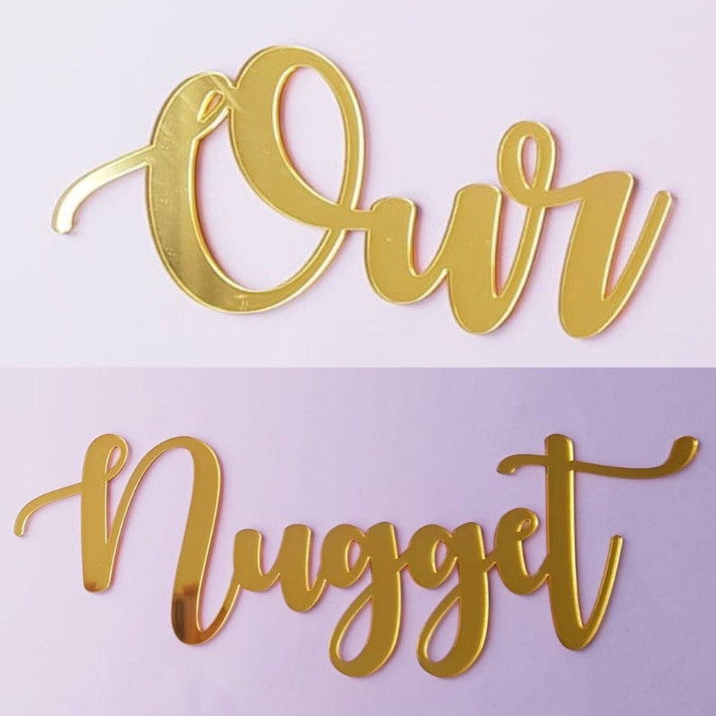 large decorative acrylic lettering for walls and backdrops   large  decorative words for walls and backdrop   bespoke party banner