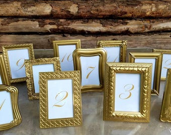 24x36 Frames Large Frames Wedding Decorations Large Wedding Etsy