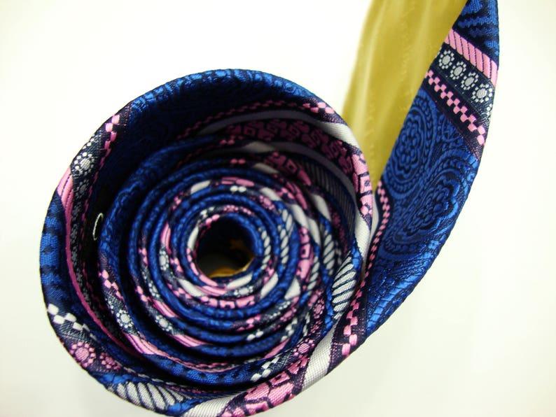 adee06a6d999b 1960 s Vintage Christian Dior Tie Mens Vintage Dior tie
