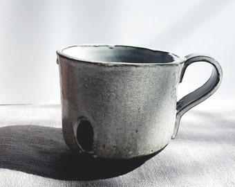 8oz Mug