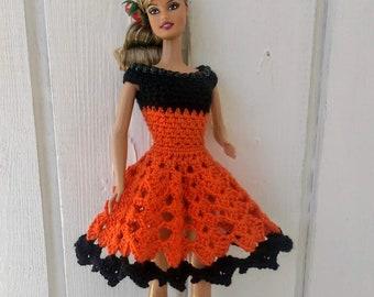 Barbie Puppe Häkeln Etsy