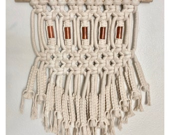 Theia Wall Hanging