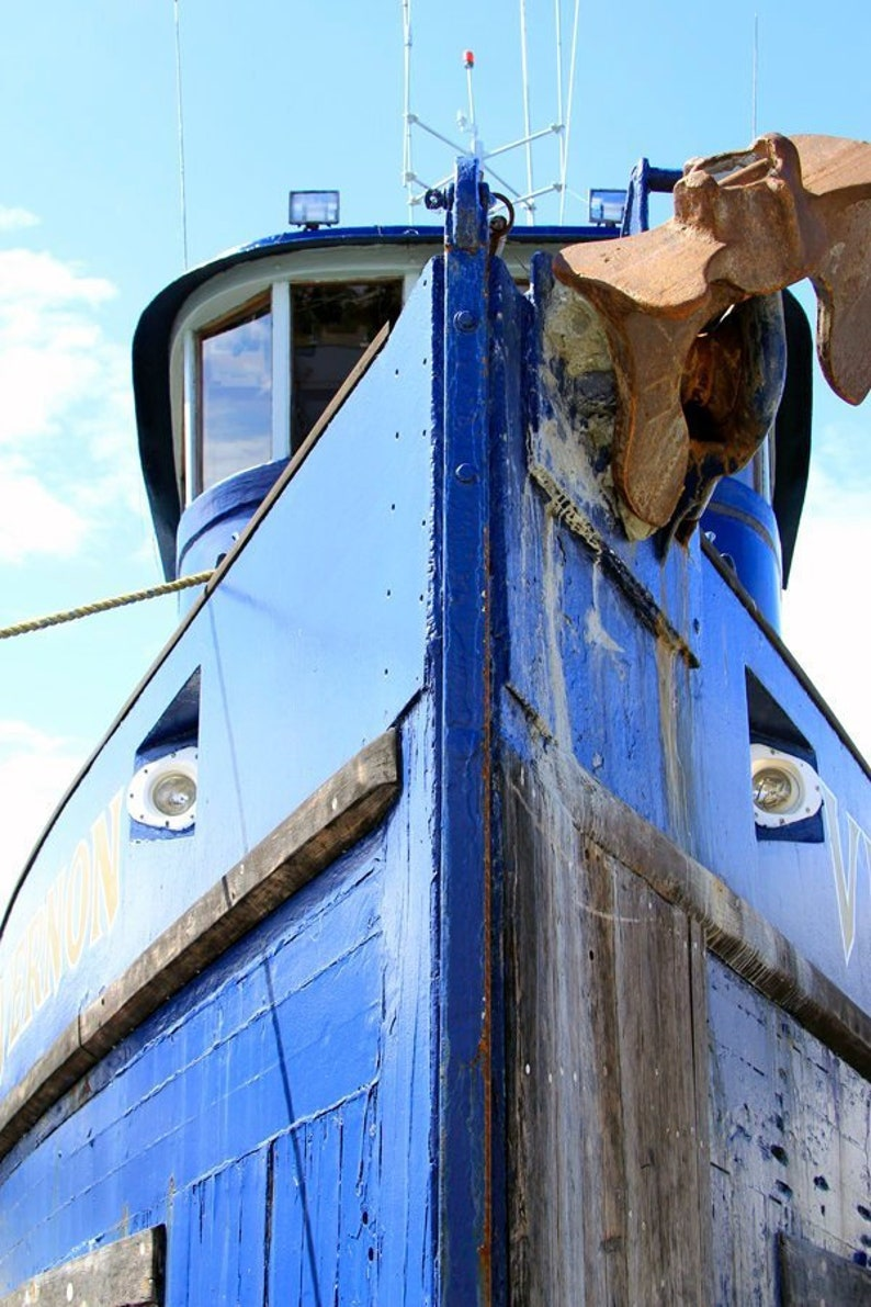 Old wooden boat photography vintage wooden boats boat image 0