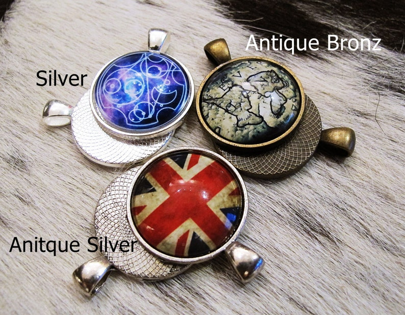 God Jewelry,Elephant Power Lord Ganesh Necklace,Ganesh Indian Spiritual Jewelry,Family Strength Tenacity Pendant
