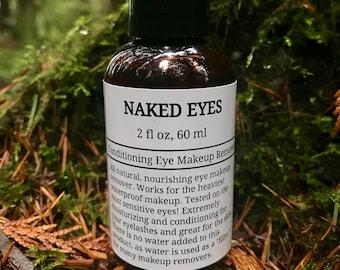 Eye Treatments